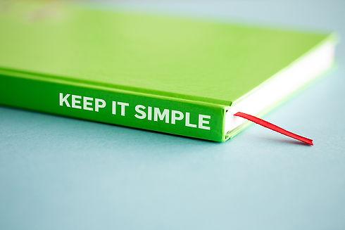 FCP_Simplified_298017290_WEB.jpg