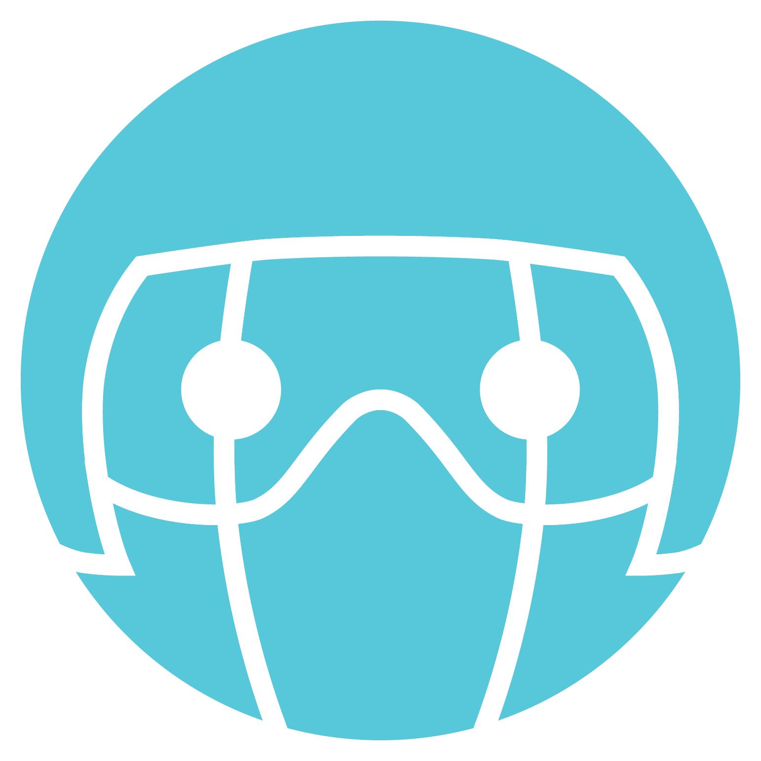 Official TKO Circle Logo