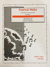 Festival Waltz Thumbnail.jpg