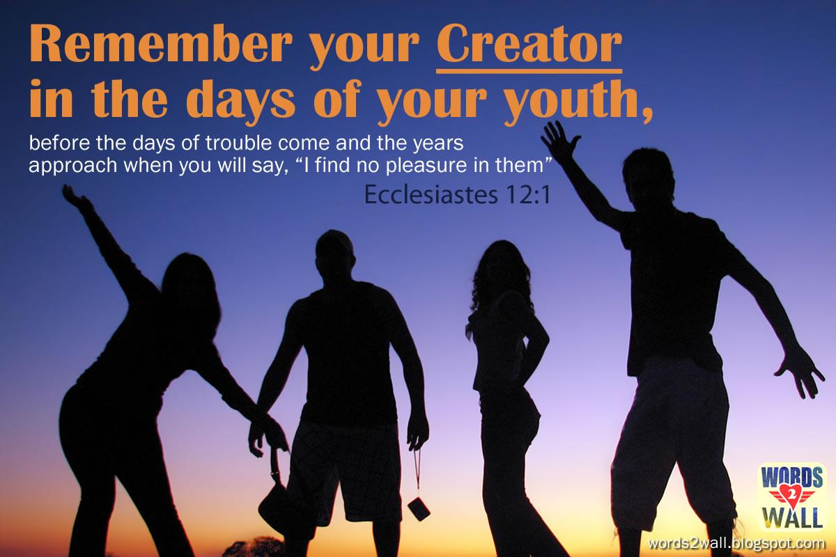 eccleciates-12-1-free-bible-verse-deskto
