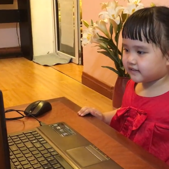 5 Tiêu chí để chọn cho bé khóa học tiếng Anh tốt tại Thành phố Hồ Chí Minh