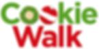 cookie walk.png