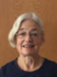 Lynn Hills church member