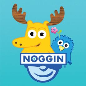 noggin-app-logo-nickelodeon-preschool-ni