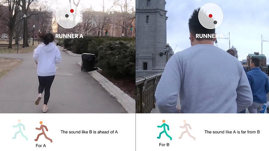 Run Together.001.jpeg