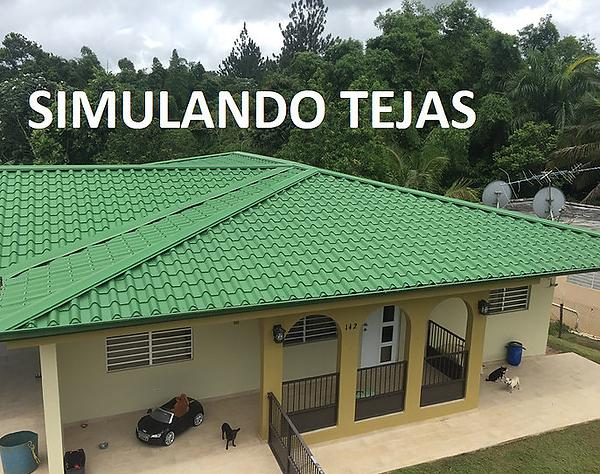 55.pngContratistas de techos en puerto rico