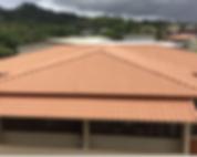 galvalume techos en puerto rico