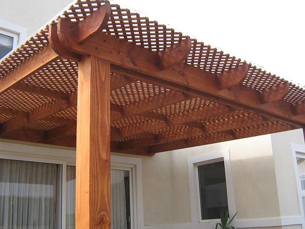 Contratistas de techos en puerto rico