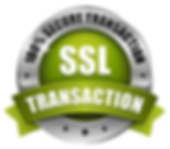 SSL SECURITE.png