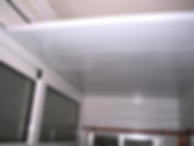 Falsos techos | plafon