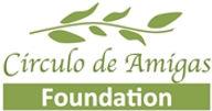 Circulo_Logo.jpg