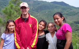 Volunteer-Jonathan-1-768x478.png