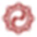 Joshinmon logo (1).png