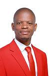 034 (Gaborone South) Dumezweni Meshack M