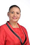 035 (Gaborone B. North) Anna Mokgethi.JP