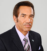 Botswana-President-Iah-Khama.jpg