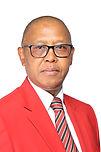 047x Lobatse Thapelo Matshekga.JPG