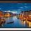 Thumbnail: Ecran TV 55 pouces 4k HDR