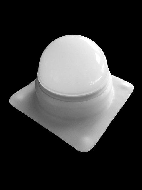 Led spherique 10w RGB  pour mobilier