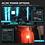 Thumbnail: Kit d'éclairage photo et vidéo