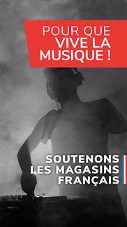 POUR-QUE-VIVE-LA-MUSIQUE_STORY_5.jpg