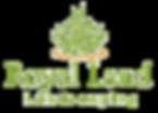 Royal Land Landscaping logo