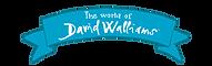 world-of-david-walliams-alton-towers-log