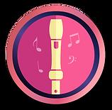 curso_flauta.png