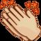 Clapping_Hands_Emoji_grande.png_v=157160