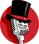 20-201457_microphone-clipart-voice-actor
