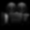 video-camera-emoji-png-1.png