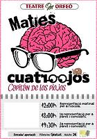 MATIES 4OJOS PER MODIFICAR.png