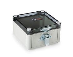 HUMID-BOX.jpg