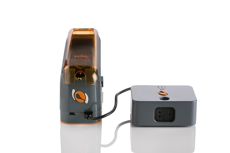 ExiGo pump and Pump Manifold (2).jpg