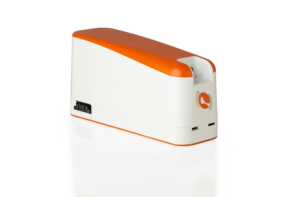 UniGo Pump