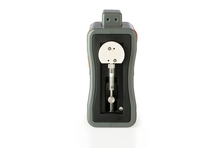 Mirus Evo Pump with glass syringe.jpg