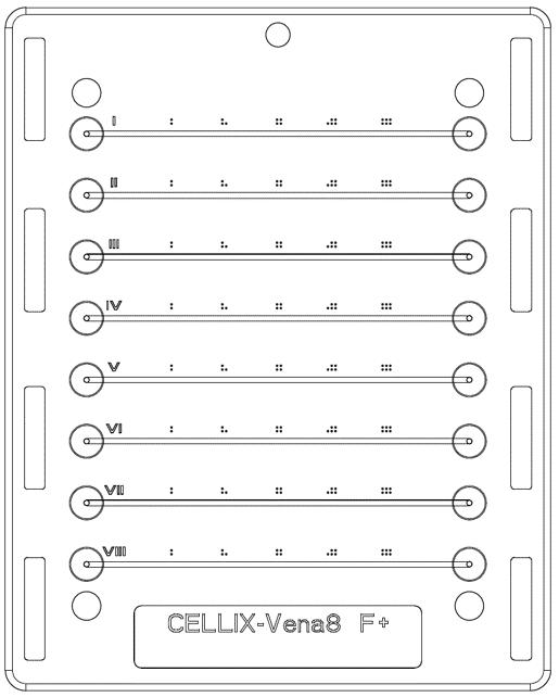Vena8 Fluoro+ Dimensions.png