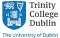 TCD logo.png