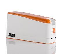 UNIGO pump.jpg