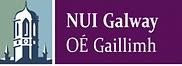 NUIG logo.png