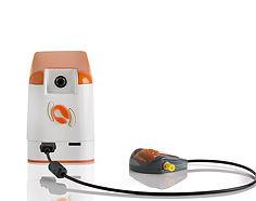 UNIGO pump and sensor.jpg