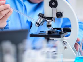 The Biggest Challenge Facing The Future Of Microfluidics: Standardisation
