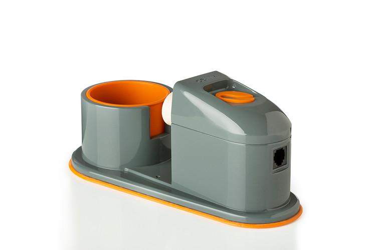 Kima Pump