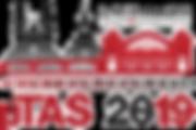 microtas2019-logo-home.png