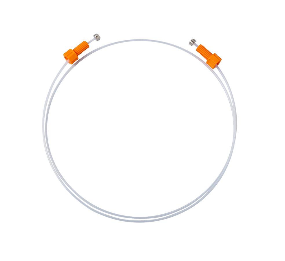 Mirus Evo Inlet Tubing & Connectors.jpg