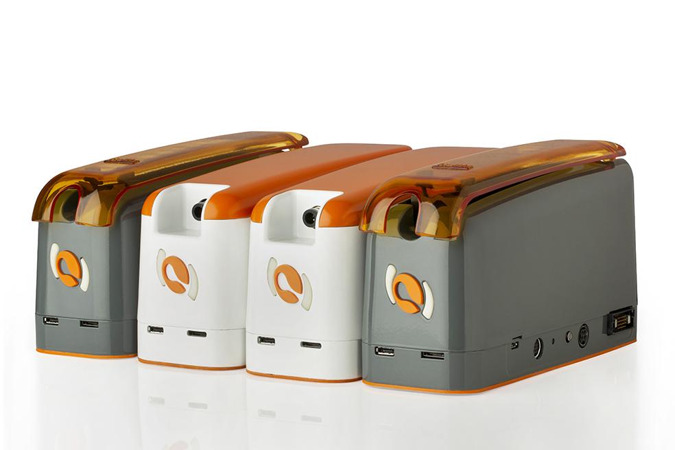 ExiGo and UniGo plugged together (3)