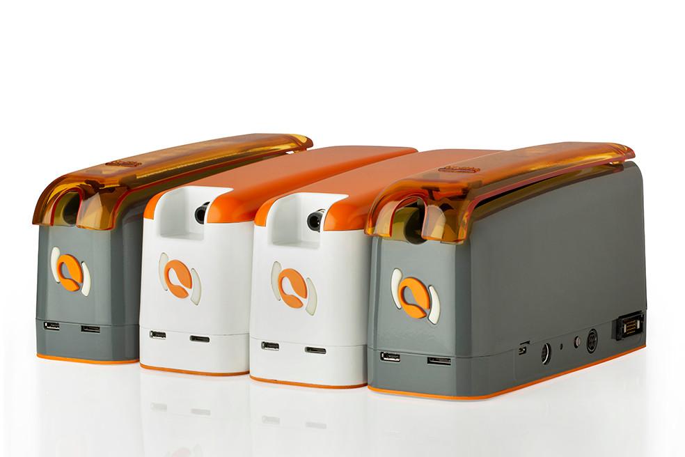 ExiGo and UniGo plugged together (3).jpg