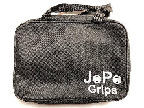 JoPo Accessory Bag