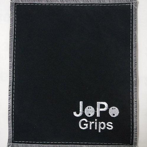 JoPo Shammy Pad