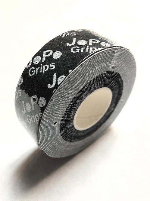 JoPo Tape
